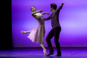 2018_09_09-Astana-Ballet-©LKV-205315-5D4A2670