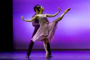 2018_09_09-Astana-Ballet-©LKV-205318-5D4A2671
