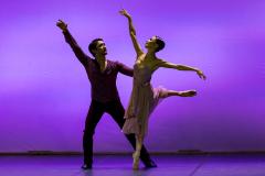 2018_09_09-Astana-Ballet-©LKV-205331-5D4A2675