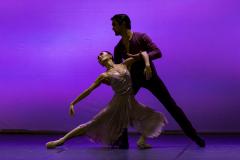 2018_09_09-Astana-Ballet-©LKV-205344-5D4A2677
