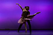 2018_09_09-Astana-Ballet-©LKV-205402-5D4B2113