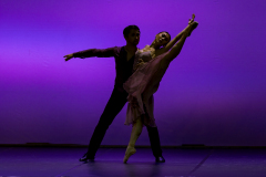 2018_09_09-Astana-Ballet-©LKV-205408-5D4B2116