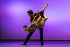 2018_09_09-Astana-Ballet-©LKV-205502-5D4B2143