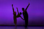 2018_09_09-Astana-Ballet-©LKV-205517-5D4B2149