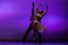 2018_09_09-Astana-Ballet-©LKV-205544-5D4A2690