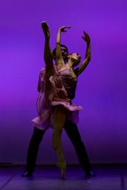 2018_09_09-Astana-Ballet-©LKV-205558-5D4A2696