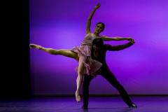 2018_09_09-Astana-Ballet-©LKV-205605-5D4A2701