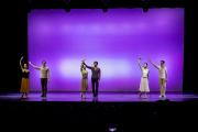 2018_09_09-Astana-Ballet-©LKV-205648-5D4B2165
