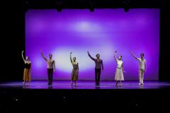2018_09_09-Astana-Ballet-©LKV-205723-5D4B2168