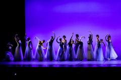 2018_09_09-Astana-Ballet-©LKV-205843-5D4B2170