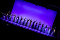 2018_09_09-Astana-Ballet-©LKV-205850-5D4B2173