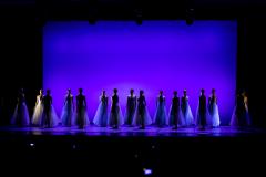 2018_09_09-Astana-Ballet-©LKV-205903-5D4B2179