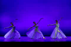 2018_09_09-Astana-Ballet-©LKV-205936-5D4B2188