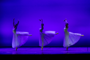 2018_09_09-Astana-Ballet-©LKV-205939-5D4B2190