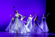 2018_09_09-Astana-Ballet-©LKV-210030-5D4B2210