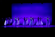2018_09_09-Astana-Ballet-©LKV-210119-5D4B2226