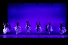 2018_09_09-Astana-Ballet-©LKV-210122-5D4B2227