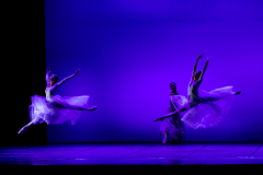 2018_09_09-Astana-Ballet-©LKV-210151-5D4B2243