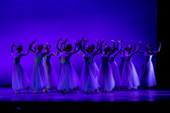 2018_09_09-Astana-Ballet-©LKV-210207-5D4B2252