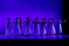 2018_09_09-Astana-Ballet-©LKV-210208-5D4B2253