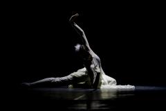 2018_09_09-Astana-Ballet-©LKV-210244-5D4A2712
