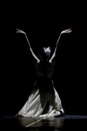 2018_09_09-Astana-Ballet-©LKV-210304-5D4A2719