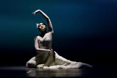 2018_09_09-Astana-Ballet-©LKV-210339-5D4A2730