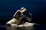 2018_09_09-Astana-Ballet-©LKV-210340-5D4A2731