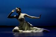 2018_09_09-Astana-Ballet-©LKV-210342-5D4A2733