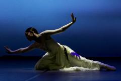 2018_09_09-Astana-Ballet-©LKV-210342-5D4A2734