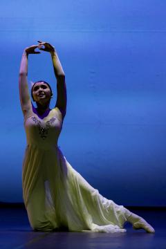 2018_09_09-Astana-Ballet-©LKV-210344-5D4A2736