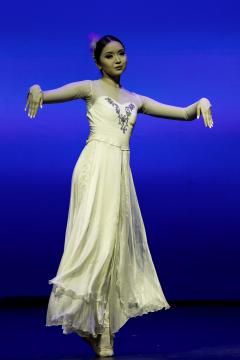 2018_09_09-Astana-Ballet-©LKV-210348-5D4A2740