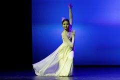 2018_09_09-Astana-Ballet-©LKV-210354-5D4A2743