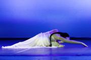 2018_09_09-Astana-Ballet-©LKV-210420-5D4A2751