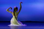 2018_09_09-Astana-Ballet-©LKV-210429-5D4A2752