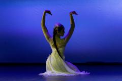 2018_09_09-Astana-Ballet-©LKV-210429-5D4A2753
