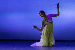2018_09_09-Astana-Ballet-©LKV-210436-5D4A2755