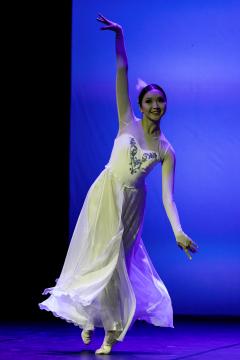 2018_09_09-Astana-Ballet-©LKV-210455-5D4A2766