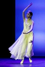 2018_09_09-Astana-Ballet-©LKV-210456-5D4A2767