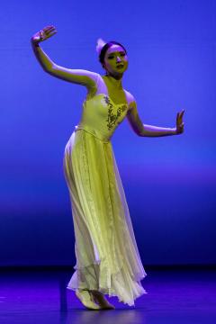 2018_09_09-Astana-Ballet-©LKV-210519-5D4A2782