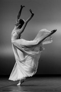 2018_09_09-Astana-Ballet-©LKV-210543-5D4A2795