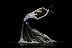 2018_09_09-Astana-Ballet-©LKV-210552-5D4A2799