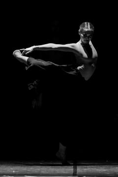 2018_09_09-Astana-Ballet-©LKV-210654-5D4A2804