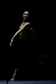 2018_09_09-Astana-Ballet-©LKV-210656-5D4A2805