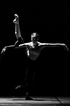 2018_09_09-Astana-Ballet-©LKV-210701-5D4A2806