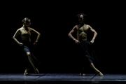 2018_09_09-Astana-Ballet-©LKV-210720-5D4B2269