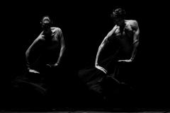 2018_09_09-Astana-Ballet-©LKV-210726-5D4B2275
