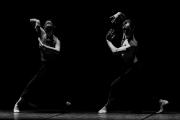 2018_09_09-Astana-Ballet-©LKV-210731-5D4A2811