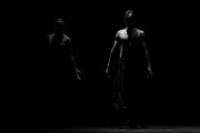 2018_09_09-Astana-Ballet-©LKV-210736-5D4A2817