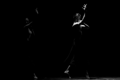 2018_09_09-Astana-Ballet-©LKV-210738-5D4A2820